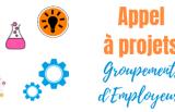 Appel à projets – Fonds de sécurisation Groupements d'Employeurs sport 2019