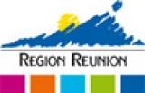APPEL À MANIFESTATION D'INTÉRÊT (AMI) – Projets de Coopération Régionale OI en faveur des Jeunes - CROI Jeunes