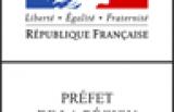 Appel à projets - Intégration des personnes étrangères primo-arrivantes