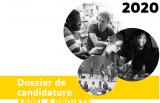 Appel à projets 2020 - Fonds MAIF pour l'Education