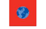 Appel à projets - Economie circulaire Réunion 2020