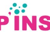 Appel à Projets - Programme P'INS