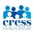 Réalisation d'une étude sur la VAE dans l'ESS à La Réunion