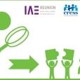 QUESTIONNAIRE : différentes manières de gérer les associations, coopératives et mutuelles
