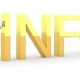 Enquête en ligne - Diagnostic stratégique financement