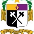 La CRESS forme les agents de Saint-André à l'ESS