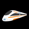Expr'ESS - 2019