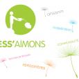 ESS'aimons : Responsabilités et assurance des associations - 25 et 27 juin 2019