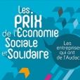 L'association AGAME lauréate du Prix ESS régional