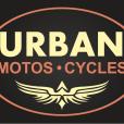 La SCOP Urban Motos Cycles a vu le jour !