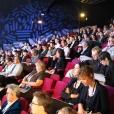 Congrès Régional des SCOP et des SCIC 2016