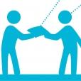 Nos partenaires stratégiques