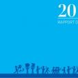 La CRESS publie son rapport d'activité 2015