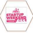 Startupweekend ESS – 1ère édition francophone