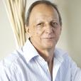Lettre ouverte du Président de la CRESS de la Réunion