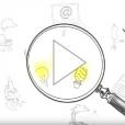 Vidéo découverte pour les jeunes