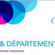 ESS et départements (2016) - CNCRES