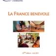 la France bénévole (Juin 2017)