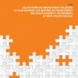 Etude sur le financement solidaire (Finansol, Avril 2017)