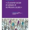 L'Économie sociale et solidaire et les Missions Locales (Juillet 2017)