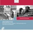 Etude: Potentiel de développement de l'économie sociale et solidaire dans quatre secteurs économiques (2017)