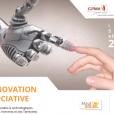 Livre blanc « Innovation associative, innovations sociales et technologiques au service des hommes et des territoires »