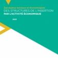 Rapport sur les structures de l'IAE