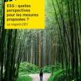 ESS : quelles perspectives pour les mesures proposées ? (2018)