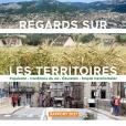 Regards sur les territoires - Observatoire des territoires - Rapport 2017