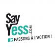 Say Yess - le média des jeunes qui se bougent !