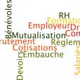 Foire aux questions sur la fonction employeur