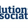 Solutions d'associations - La Fonda et le Mouvement associatif