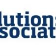 Solutions d'associations - La Fonda et le Mouvement associatif