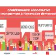 Gouvernance associative : Du management à l'innovation démocratique