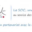 MOOC : La SCIC, une coopérative au service des territoires