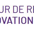 Carrefour des innovations sociales