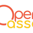 Open Asso, la nouvelle plate-forme collaborative pour les associations