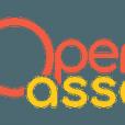 Open Asso, la nouvelle plate-forme collaborative pour les associations