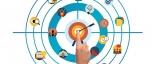 Impact'ESS - Evaluer l'impact social de sa structure ESS : opportunités et enjeux
