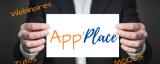 App'Place - La Place de la Formation & de l'Apprentissage 2.0