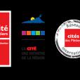 MOIS DE L'ESS 2015 : Journée Economie Sociale et Solidaire, à la Cité des Métiers de La Réunion