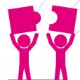 MOIS DE L'ESS 2015 : Journée d'information et de réflexion pour le développement de l'agrotourisme au sein de l'ACI « agrotouristique Entre-Deux», organisée par l'association JADES