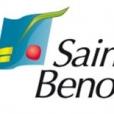 MOIS DE L'ESS 2015 : Conférence et ateliers sur l'ESS et le financement des associations organisés par la Mairie de Saint-Benoit