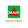 MOIS DE L'ESS 2015 : Conférence Epargne Solidaire, organisée par la MAIF