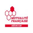 MOIS DE L'ESS 2015 : Quelle est la place de La Mutualité dans le développement de La Réunion ? Conférence organisée par La Mutualité de La Réunion
