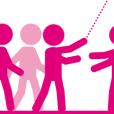 MOIS DE L'ESS 2015 : Conférences / Débats - Thèmes autour du développement durable et de l'ESS, débat-buffet, organisé par Les Girafons