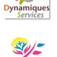 MOIS DE L'ESS 2015 : Séminaire inter-entrepreneurs-salariés, organisé par Les Coopératives d'Activités et d'Emploi (CAE)