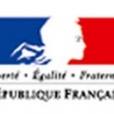 MOIS DE L'ESS 2015 : Emploi sportif à la Réunion; quels défis pour demain?
