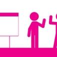 WEBINAIRES : les mardis de l'accompagnement à l'emploi associatif
