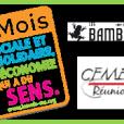 MOIS DE L'ESS 2016 :   ROULEZ JEUNESSE - La Belle Union Magique